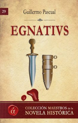 Egnativs