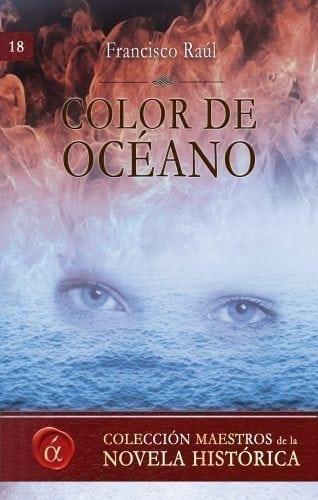 Portada Océano RGB