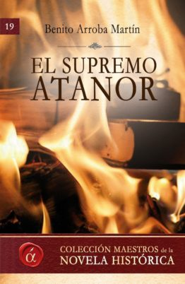 el supremo atanor