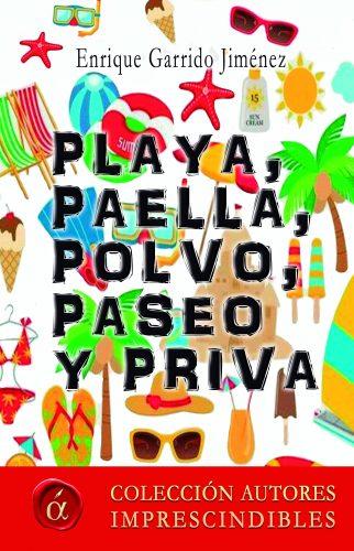 Portada PlayaRGB