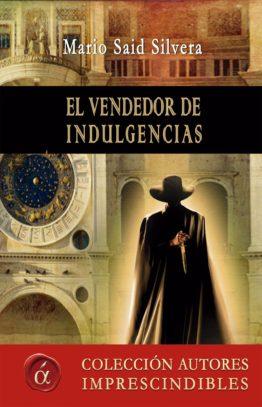 EL VENDEDOR DE INDULGENCIAS