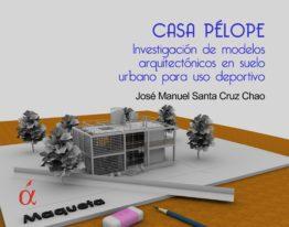 Casa Pélope