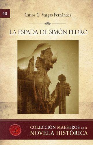 La Espada de Simón Pedro