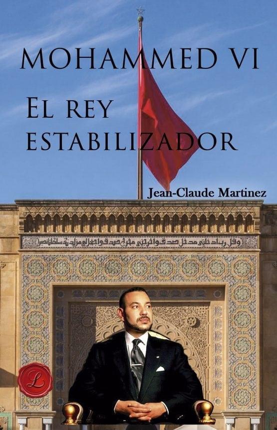 MOHAMMED VI, EL REY ESTABILIZADOR