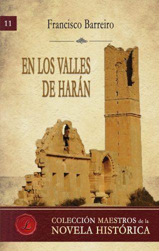 En los valles de Harán